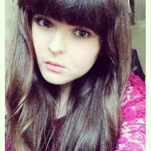 Faith Gledhill's avatar