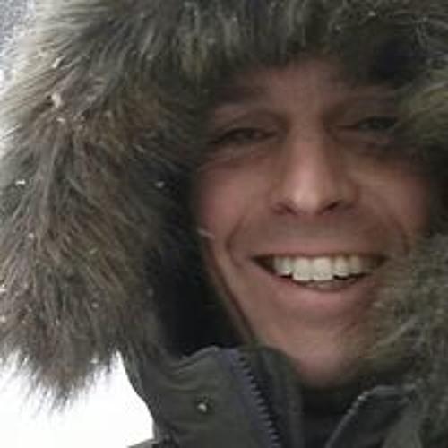 Daniel Tibussek's avatar