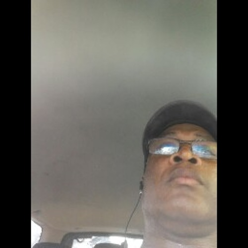 v42598's avatar