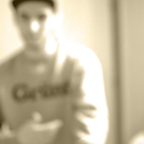 Dessito'mic's avatar