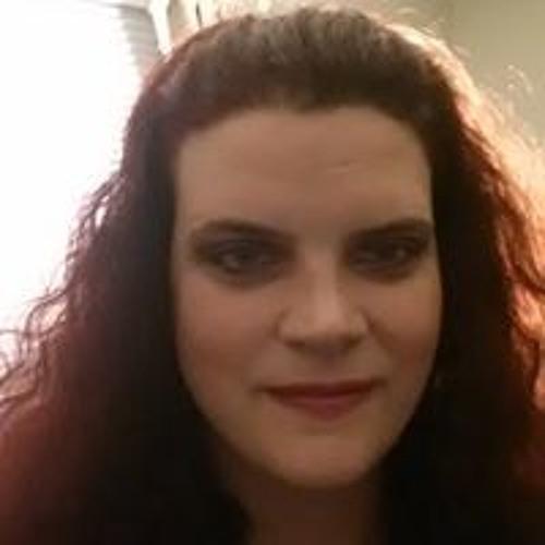 Karin Brenner's avatar
