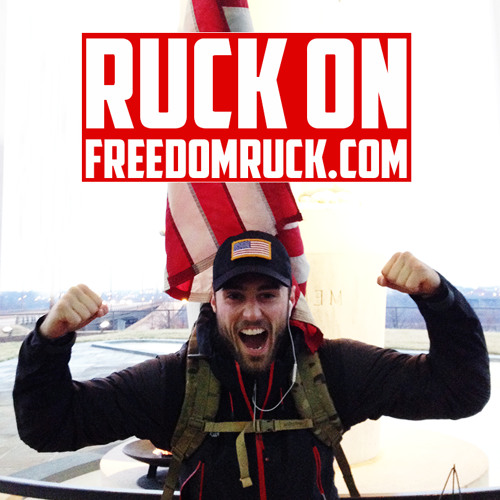 FreedomRuck's avatar