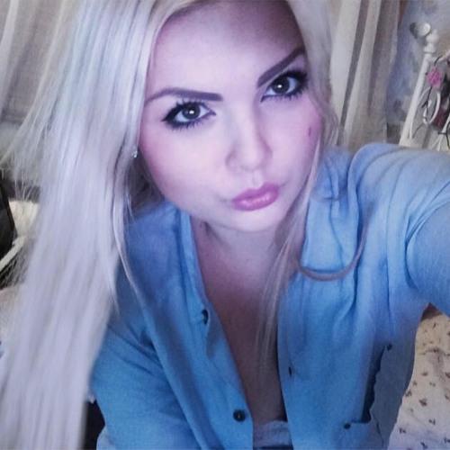 Jessica Bibbl's avatar
