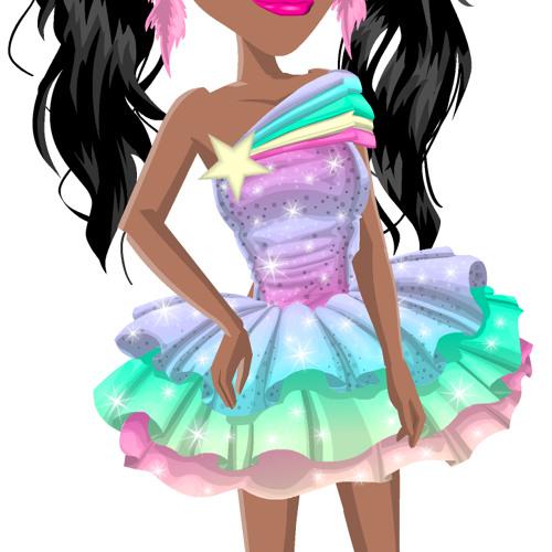 NyNyBaby's avatar