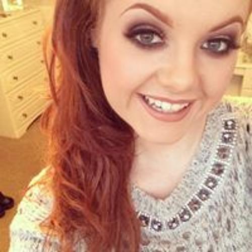 Holly Kirby's avatar
