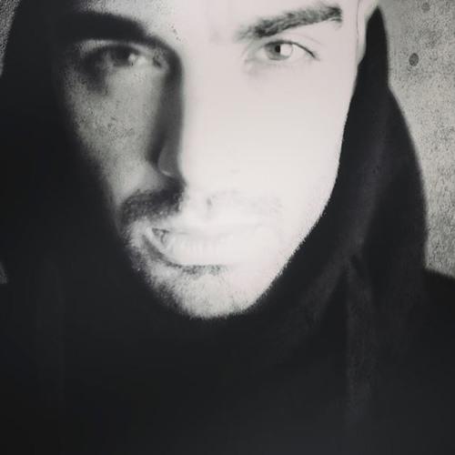 zimmermann-1's avatar