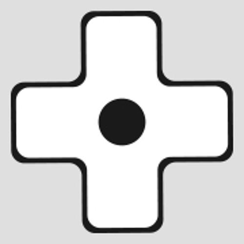 panta Rave's avatar