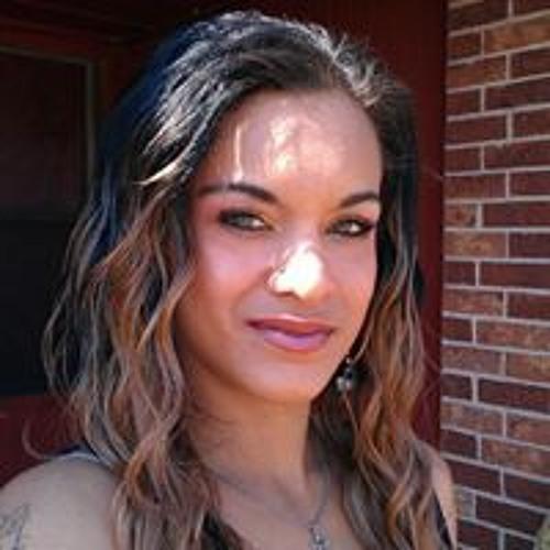 Melanie A Johnson's avatar