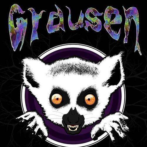 Grausen's Music's avatar