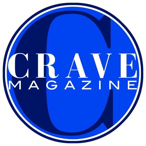 CraveMagazine's avatar