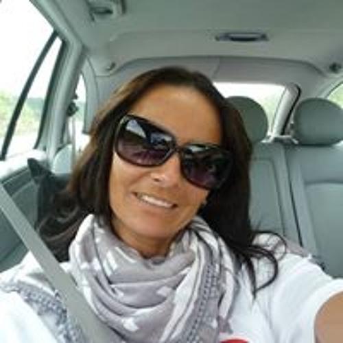 Anna Jontza's avatar