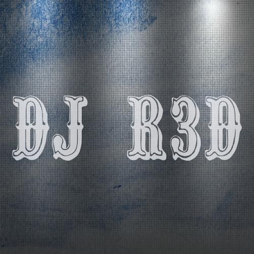 DJ R3D's avatar