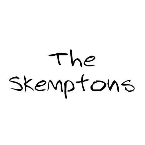 The Skemptons's avatar