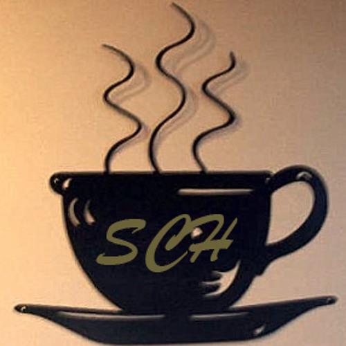 Sunday Coffee House's avatar