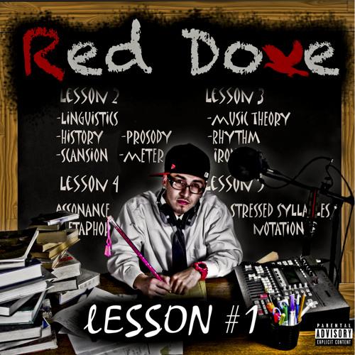 RedDove's avatar