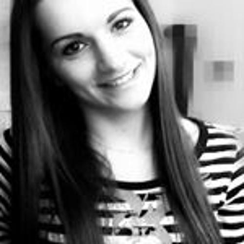 Veronika Samková's avatar