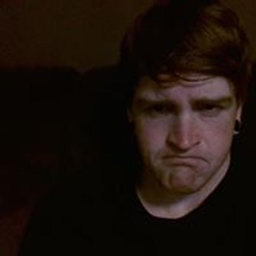 Dean Mckeown's avatar