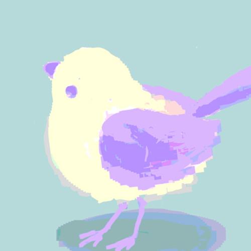 soezoe_pei's avatar