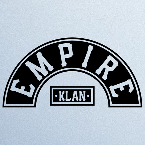 Empire Klan's avatar