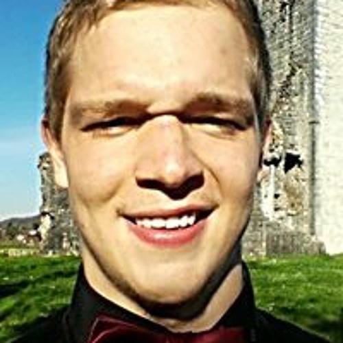 Ben Dennis's avatar