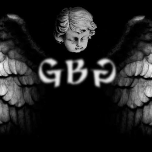 Gabriel Bg's avatar