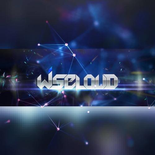 Wiseloud's avatar