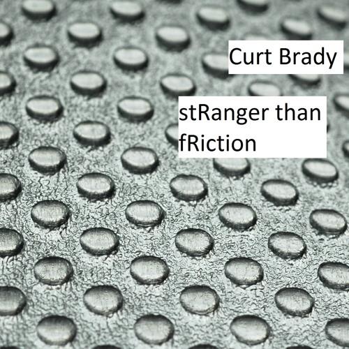 Curt Brady's avatar