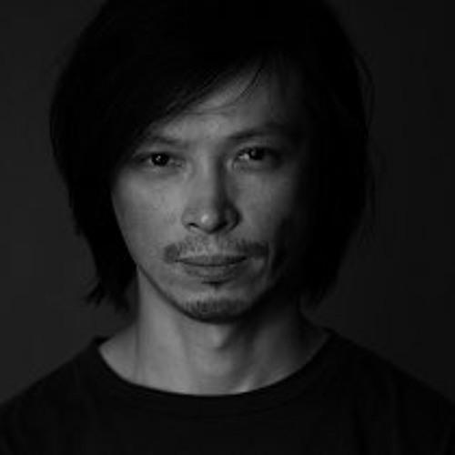 Fumiya Tanaka's avatar
