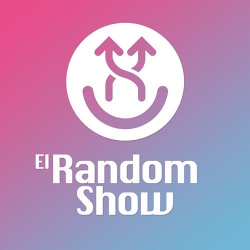 El Random Show's avatar