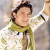 Watch Online Sye Aata 2010 Telugu Movie