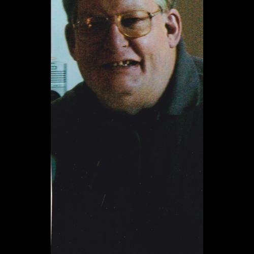 Neil Swanson Songwriter's avatar