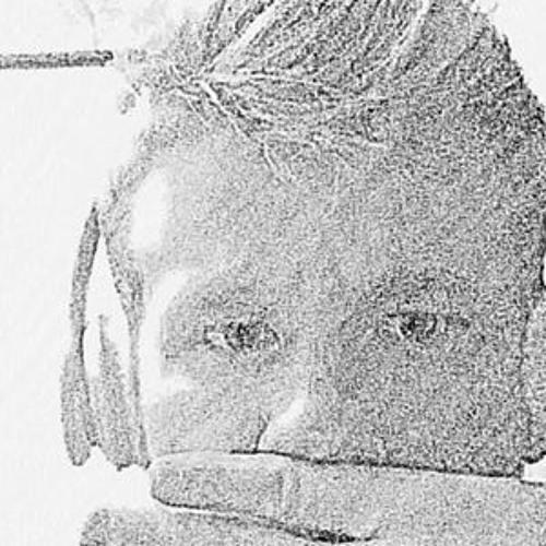 djKy1egi11is's avatar