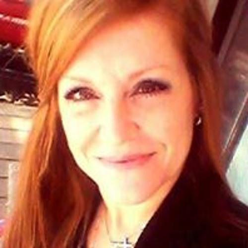 Christy Lane Patterson's avatar