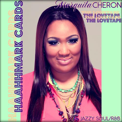 Marquita Cheron's avatar