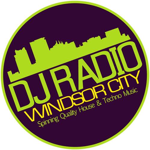 DJ Radio WindsorCity 2's avatar