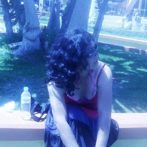 Elizabeth Zuñiga's avatar