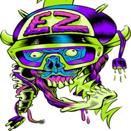 Ellikerz (BR)'s avatar
