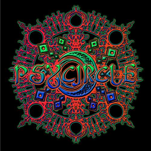 Arahat / PsyCircle's avatar