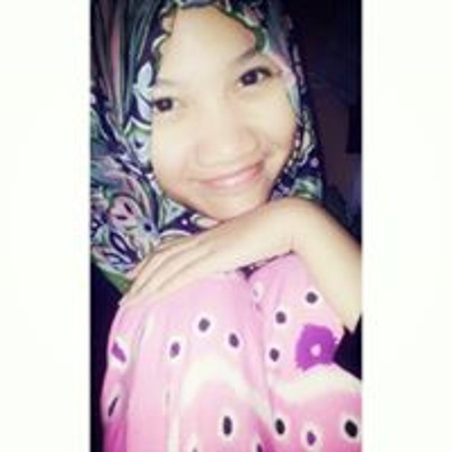Putri Adli's avatar