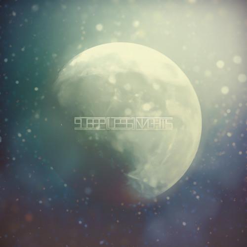 Sleep[less] Nights's avatar