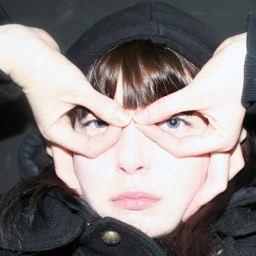 gigirl's avatar