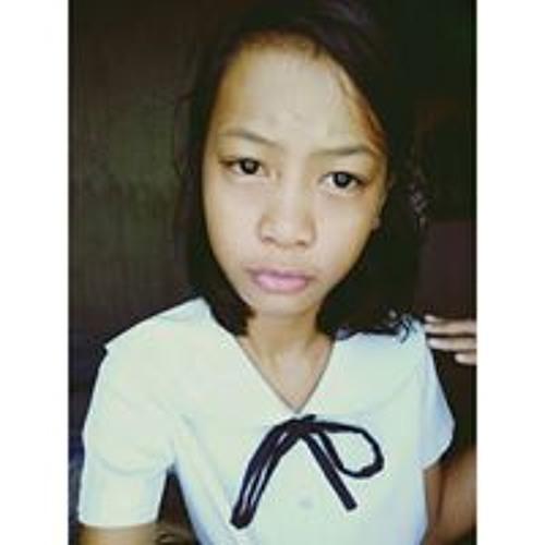 Janna Ojo Manlangit's avatar