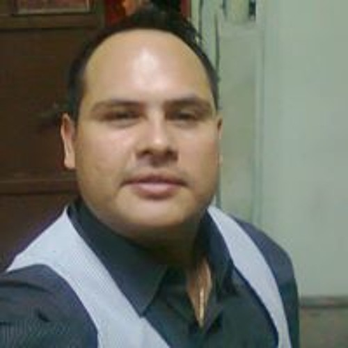 Dionisio Castillo's avatar