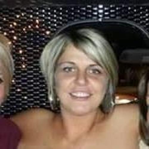 Katie Crippen's avatar