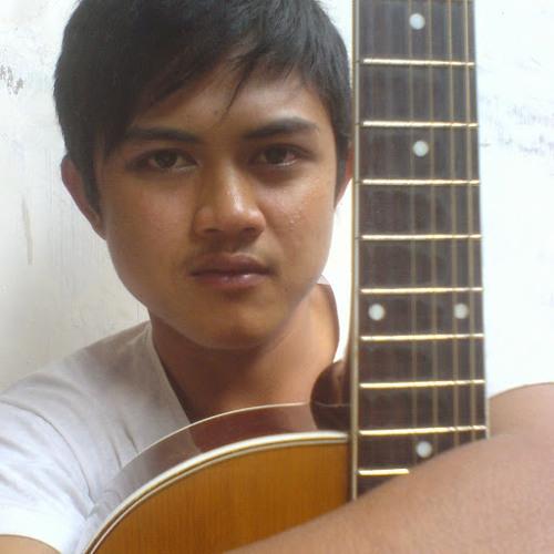 Riddo Gank's avatar