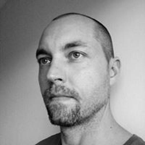Robert Bringberger's avatar