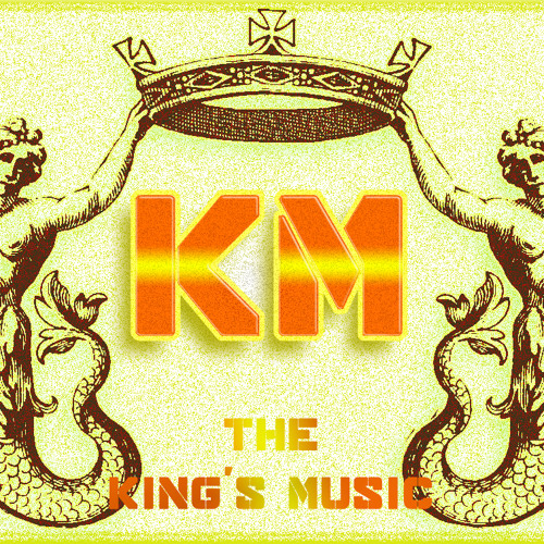 The King´s Music's avatar