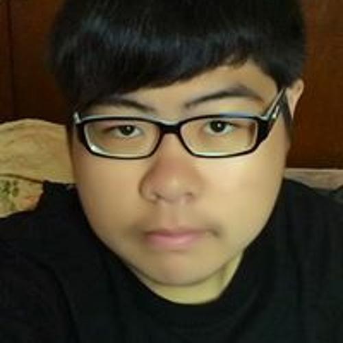 user458201326's avatar