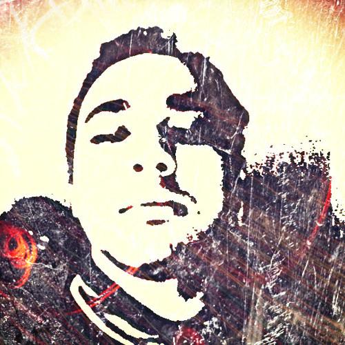 Shreef Alshewy's avatar