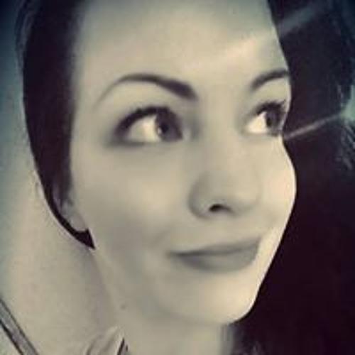 Celcionna Volluz's avatar